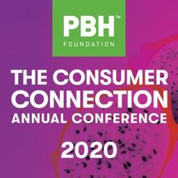 PBH Consumer Connection