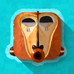 Ícone do app ELOH