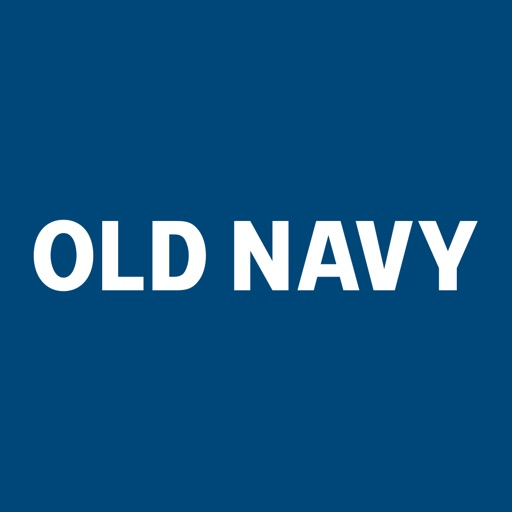 Old Navy: Fun, Fashion & Value