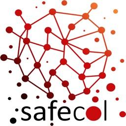 SafeCol Light