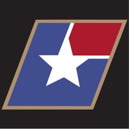Liberty Capital Bank Business