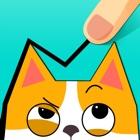 完美的线(Draw In™) icon
