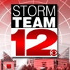 WDEF Storm Team 12 Weather - iPhoneアプリ