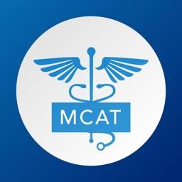 MCAT Mastery