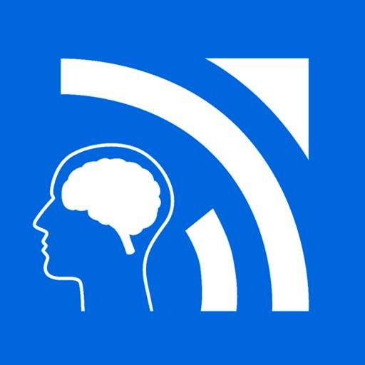 Неврология — справочник врача