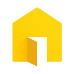 Яндекс.Недвижимость Обзор приложения