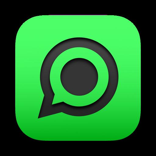 WhatsShare for WhatsApp