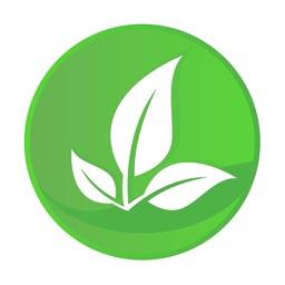 Grow App - Virtual Agronomist
