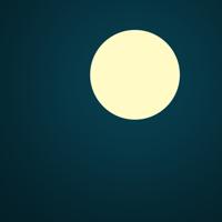 App Icon AutoSleep Schlaftracker