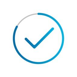 Hours Tracker: Work Scheduling