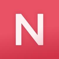 Codes for Nextory: Ljudböcker & E-böcker Hack