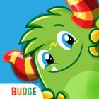 Budge World - Jogos e Diversão icon
