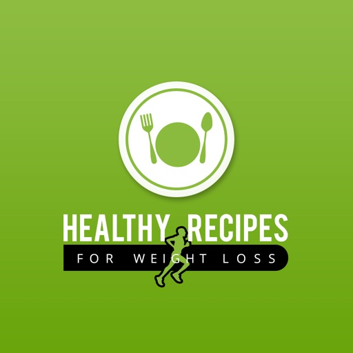 Weight Loss Healthy Recipes