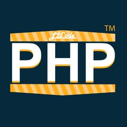 L2Code PHP - Learn write PHP