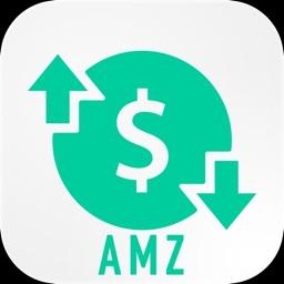 Price Track for Amazon