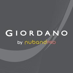 Giordano by Nuband Pro