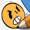 Hey! Doodle - iPhoneアプリ