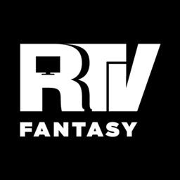 RealTVFantasy