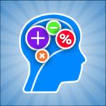 Math Brain Booster - Jeux pour pc