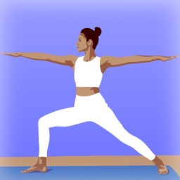 Daily Yoga: Meditation Workout