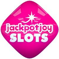 Jackpotjoy Slots: Vegas Casino free Coins hack