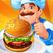 요리중독 - 요리 게임
