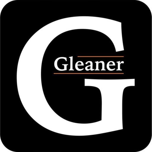 The Gleaner App