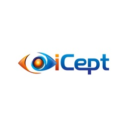 iCept Testing