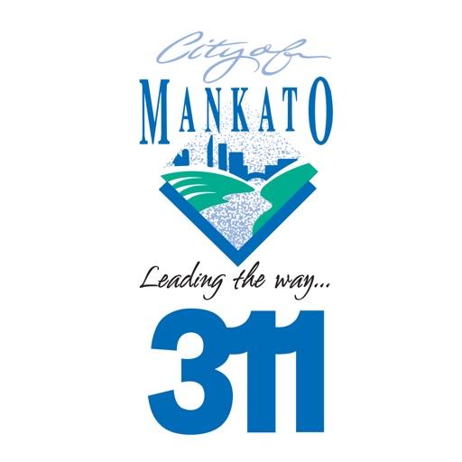 City of Mankato 311