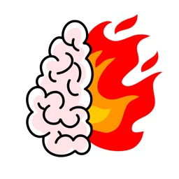 Tricky test: Get smart