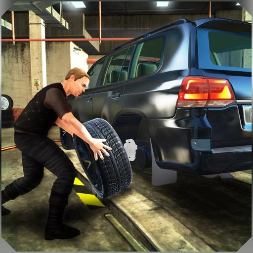 Cruiser Mechanic - Auto Repair