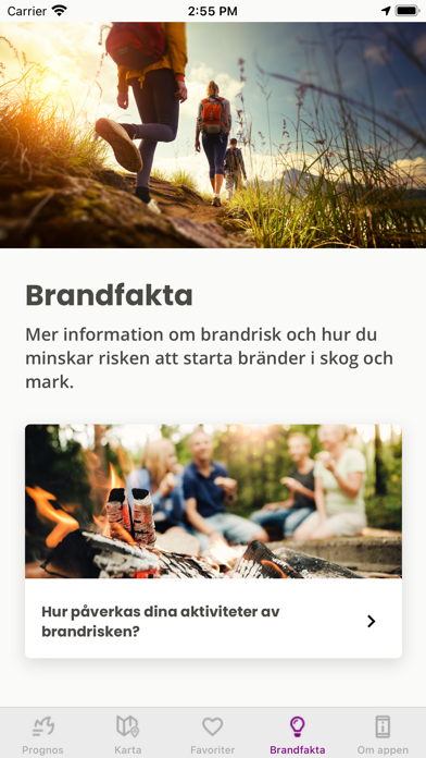 messages.download Brandrisk Ute software