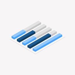 Maverick for iPad