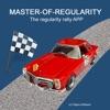 Master-Of-Regularity