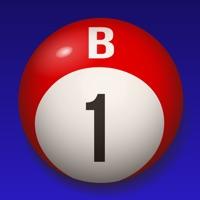 Bingo!! free Coins hack