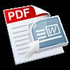 PDF-to-Word Pro - DAWEI GUO