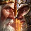 エボニー - 王の帰還 - iPadアプリ