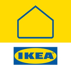 ?IKEA Home smart (TRÅDFRI)