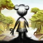 Cubesc: Dream of Mira
