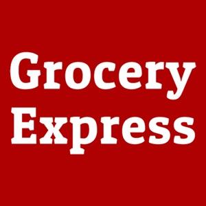Grocery Express Glasgow