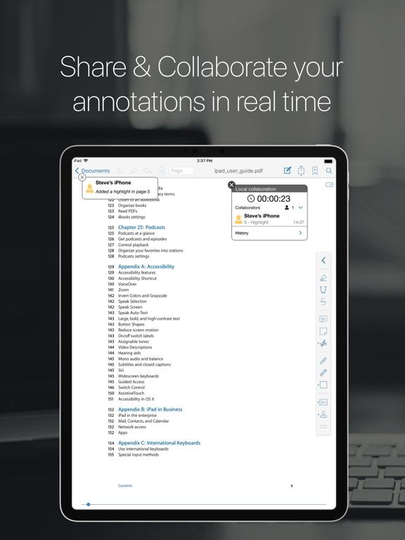 pdf reader pro lite mac cracked