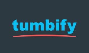 Tumbify