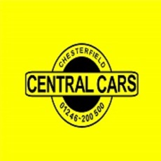 Central Cars Chesterfield