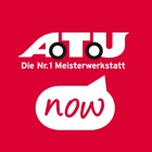 A.T.U now icon