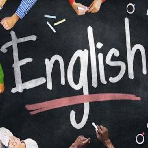 高中知识点总结大全-英语