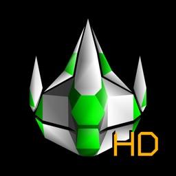 Ion Thruster HD