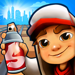 Subway Surfers Hack Online Generator