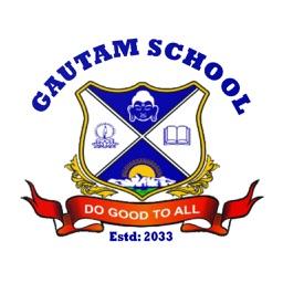 Gautam School, Birgunj