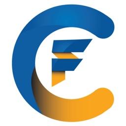 FedCorp