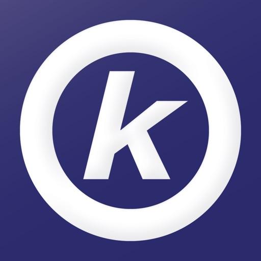 Keyless 485